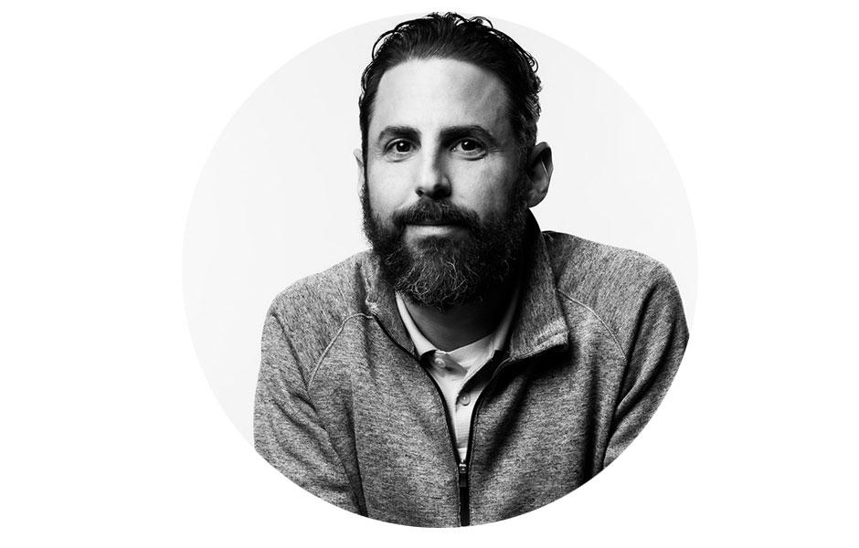 Eric Jaffe –Microsoft