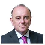 Nigel Heneghan