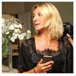 Sara Martinotti, Ferrero